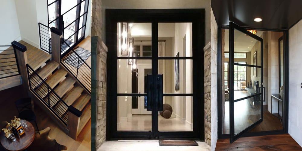 Photo Of San Marcos Iron Doors Antonio Tx United States Wrought