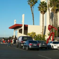 Valley view casino center event parking