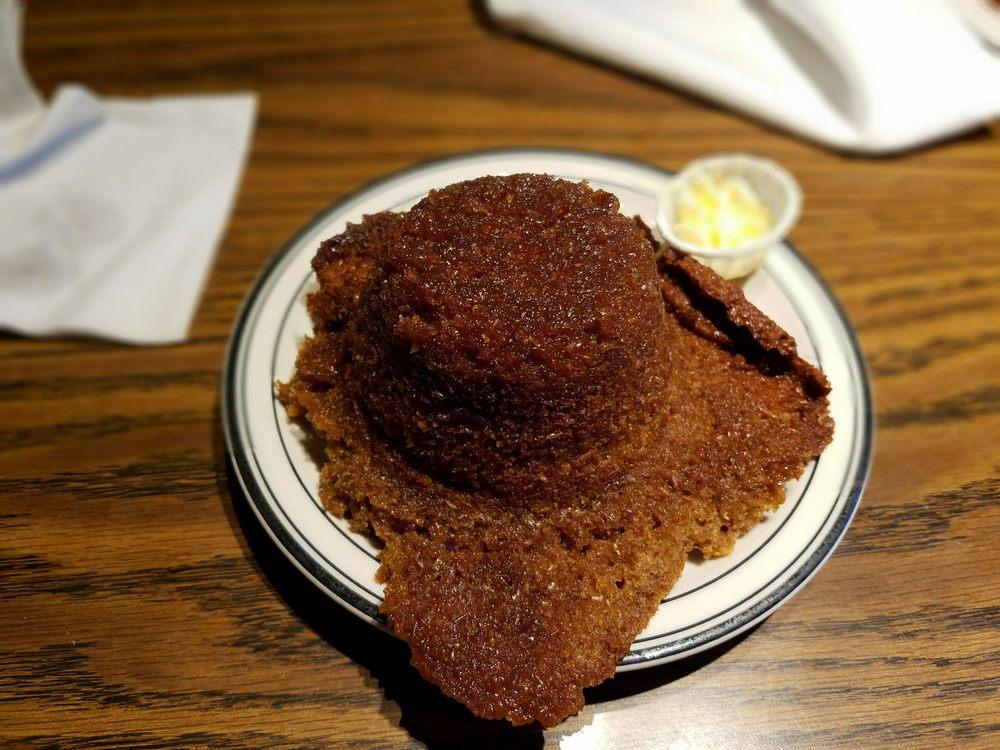 Mimis Restaurant Anaheim Menu