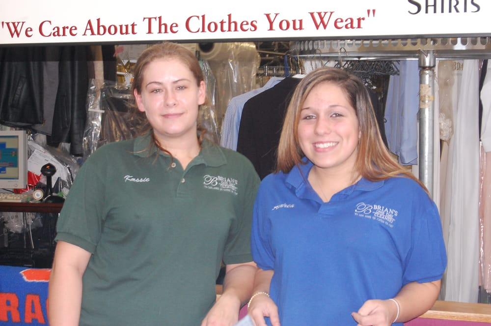Brian's One Day Dry Cleaners: 3 Mechanic St, Baldwinsville, NY