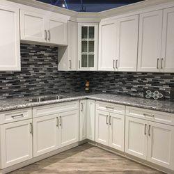 Attractive Photo Of Kitchen Design Expo   Rancho Cordova, CA, United States