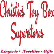 Christieu0027s Toy Box Superstores  sc 1 st  Yelp : christie toy box tulsa - Aboutintivar.Com