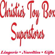 Christieu0027s Toy Box Superstores  sc 1 st  Yelp & Hustler Hollywood - 21 Photos - Adult - 500 S Meridian Ave ... Aboutintivar.Com