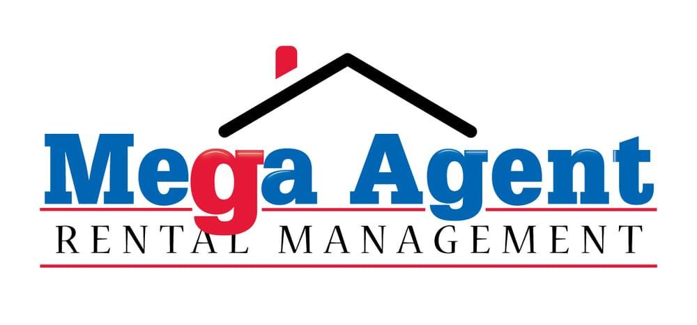 Mega Agent Rental Management: 2635 Valleydale Rd, Birmingham, AL