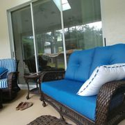 Palm Casual Furniture Stores 7008 N Dale Mabry Hwy Tampa Fl
