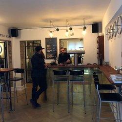 Top 10 Best Nightlife Near århusgade 48 2100 København Denmark