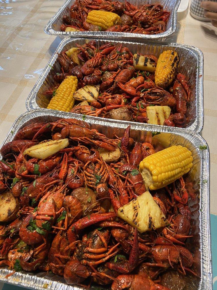 Kindling Texas Kitchen: 209 N Main St, Cibolo, TX