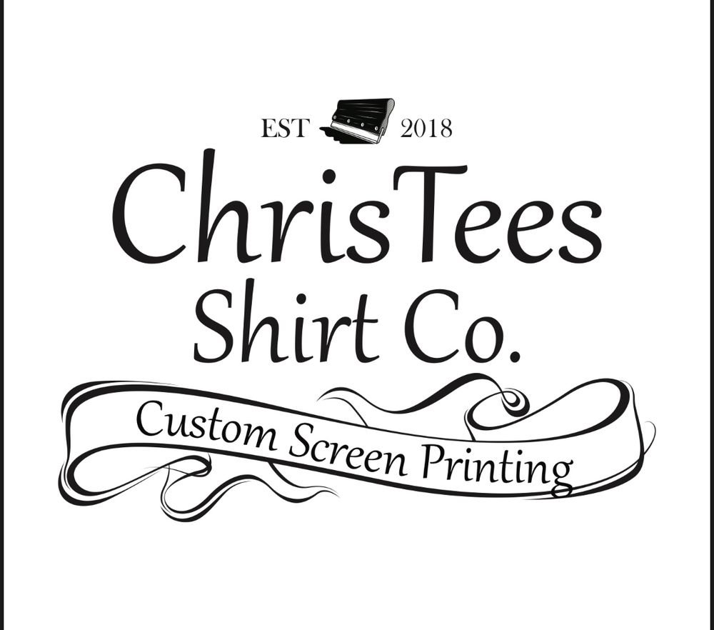 ChrisTees Shirt