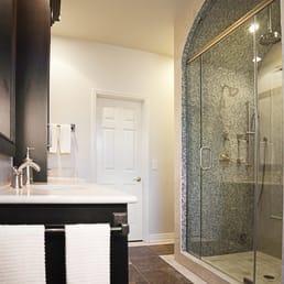 Photo Of Cke Interior Design   Nashville, TN, United States. Brentwood  Tennessee Bathroom