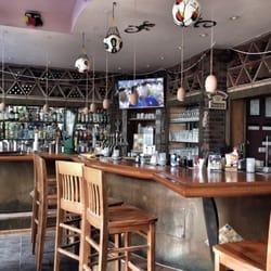 Genial Photo Of Arizona Kitchen   Norderstedt, Schleswig Holstein, Germany