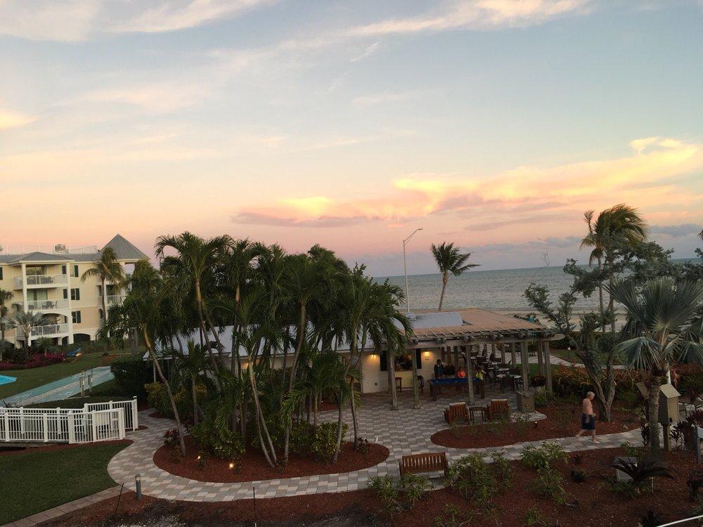 Hyatt Windward Pointe Resort - Slideshow Image 1