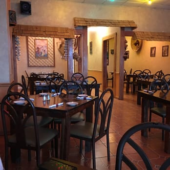 Mexican Restaurants In Bordentown Nj