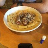 Photo Of Olive Garden Italian Restaurant Sierra Vista Az United States Pasta