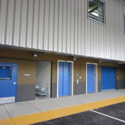 Beau Photo Of West Coast Self Storage Santa Clara   Santa Clara, CA, United