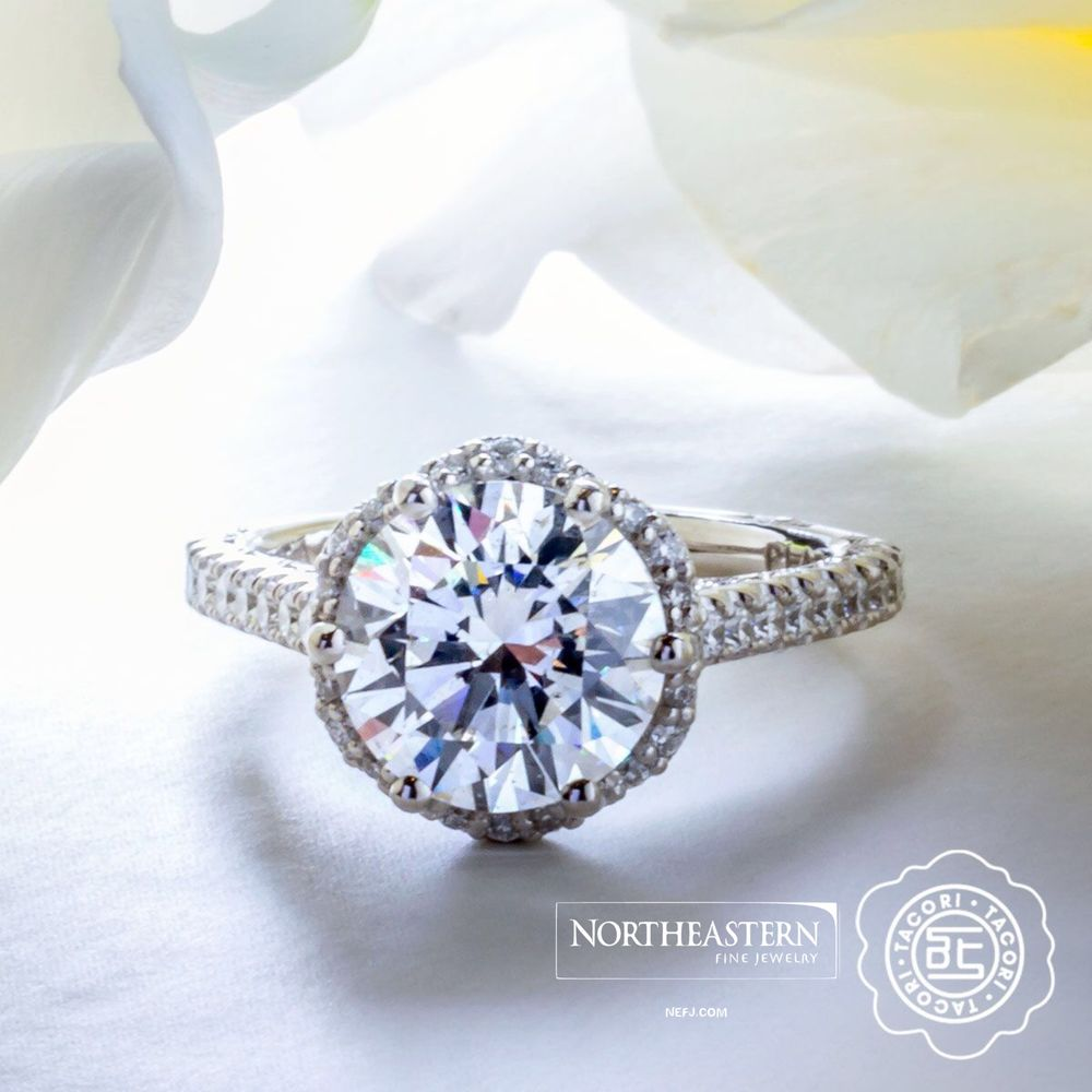 Northeastern Fine Jewelry: 1607 Union St, Schenectady, NY