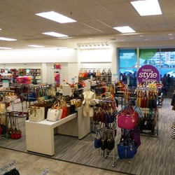 Photo Of Nordstrom Rack Columbus Oh United States