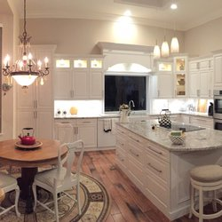 Ordinaire Photo Of Cabinet Creations And Innovations   Boca Raton, FL, United States.  Beautiful