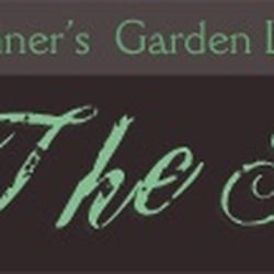 Photo Of Skinner Garden Topeka Ks United States
