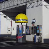 Car Wash Palace Car Wash 6824 181st St Ne Kenmore Wa