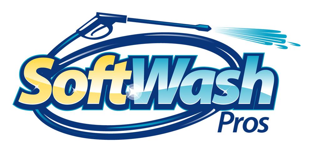 SoftWash Pros: Newport News, VA