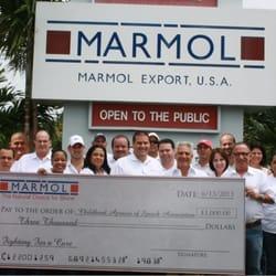 marmol export usa 17 fotos pisos 3500 nw 79th ave
