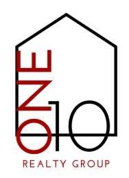 Greg Pickett - One10 Realty Group: 209 E Main St, Waxahachie, TX