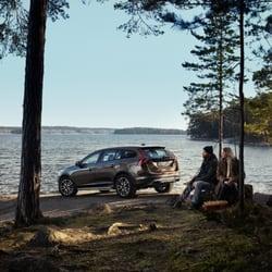 Volvo Cars of Austin - 13 Photos & 78 Reviews - Auto Repair - 6375 US 290 E, Austin, TX - Phone ...