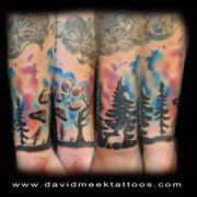 6b04faebffe5f David Meek Tattoos - Tattoo - 3054 N 1st Ave, Hedrick Acres, Tucson ...