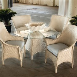 Outdoor Decor Store 30 Photos Furniture Stores 3375 Tamiami