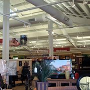 Sauder Furniture Store Outlet Outlet Stores 22799 State Rt 2