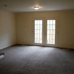 Photo Of Esquire Apartments Atlanta Ga United States Town Home Living Room