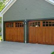 ... Photo Of AAA Garage Door Services   Phoenix, AZ, United States ...