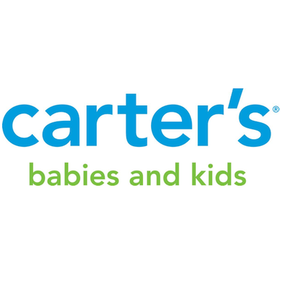 Carter's Babies & Kids: 549 S Chillicothe Rd, Aurora, OH