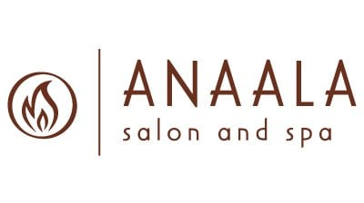 Anaala salon and spa 23 reviews day spas 562 n for 007 salon madison wi
