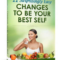 Estimated low gi diet 12 week weight loss plan book