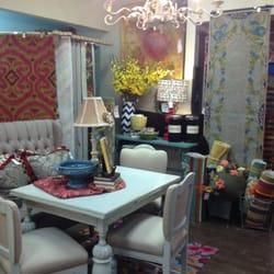 Photo Of Room 22   Oklahoma City, OK, United States. Company C Rugs