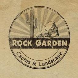 Photos For Rock Garden Cactus Amp Landscape Yelp