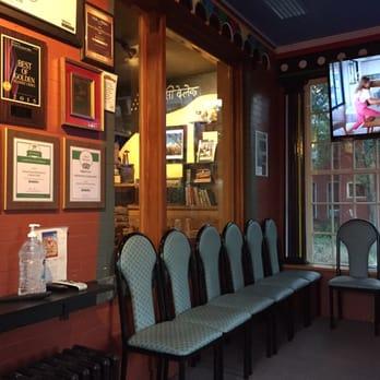Sherpa House Restaurant Cultural Center 407 Photos 667