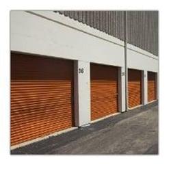 Garage Doors Winchester Va Best Garage Design Ideas 2019