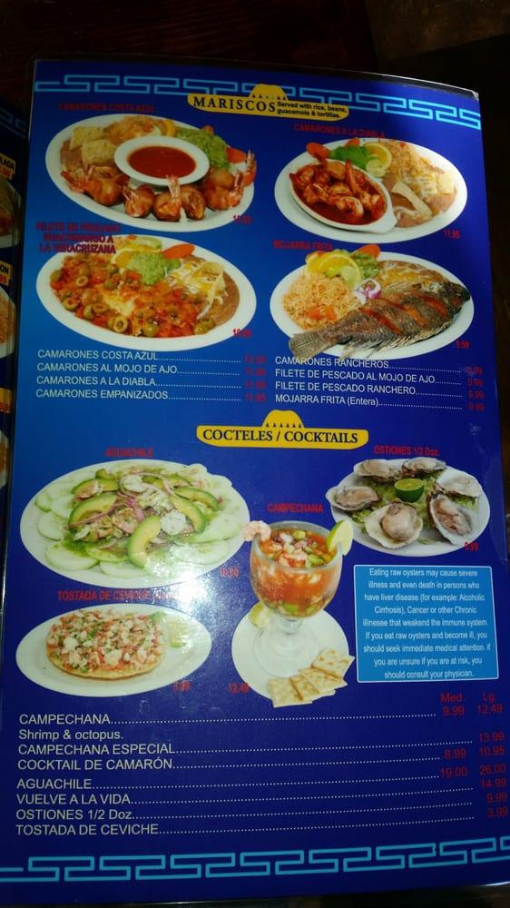 Los Charros Mexican Food Escondido Ca