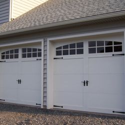 garage door repair san ramonAlcosta Overhead Door  Garage Door Services  208 Escobar Pl San