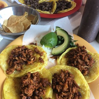 Taqueria Datapoint 317 Photos Amp 441 Reviews Mexican