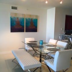 Modern Miami Furniture 38 Photos 17 Reviews
