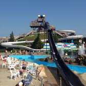 Water Wizz of Cape Cod - Temp. CLOSED - 18 Photos & 38 Reviews ...