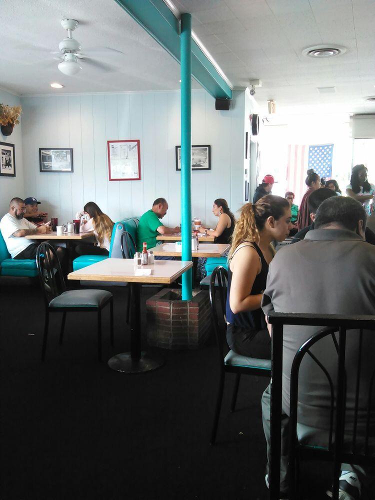 Restaurants On Atlantic Ave Long Beach Ca