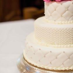Photo Of Alexandria Pastry Va United States Wonderful Wedding Cake