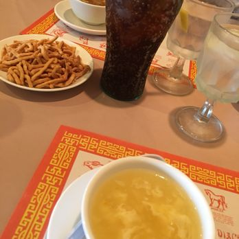 Lakeside Chinese Cuisine Order Food Online 56 Photos