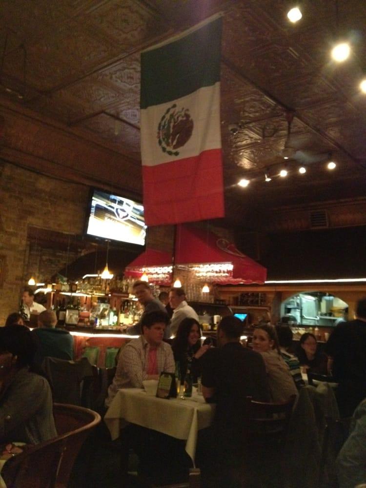 El Nuevo Mexicano - 3,109 Photos - 168 Reviews - Mexican ...