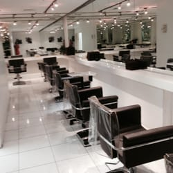 St-Laurent Hair Salon Coiffure Aldo & Co - Blow Dry/Out Services ...