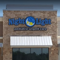 NightLight Pediatric Urgent Care - Katy - 2019 All You Need